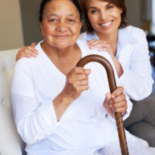 Skilled Nursing & Specialty Care at SilverSpring Health & Rehabilitation Center nursing home in Abilene, TX.